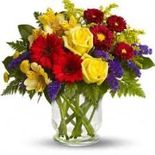 janets flower shop 75 photos florists 102 e phoenix ave