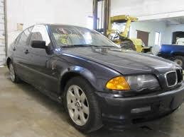 bmw 323i 1999 parts parting out 2000 bmw 323i stock 110673 tom s foreign auto