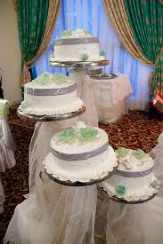 wedding cake stands for sale wedding cakes for sale wedding corners