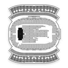 Las Vegas Motor Speedway Map by Chart Las Vegas Nascar Seating Chart
