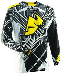 2014 motocross gear 35 00 thor mens core fusion jersey 2014 187140