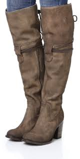 womens brown motorcycle boots 80 best just boots images on pinterest shoes boots and shoe