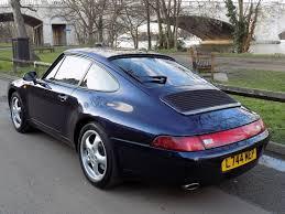 midnight blue maserati classic chrome classic car u0026 sports car dealers u2013 sales classic
