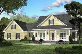 country style house country style house plan 3 beds 2 00 baths 2100 sq ft plan 430 45