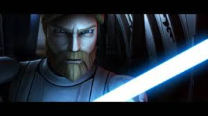 The Clone Wars – Interview with James Arnold Taylor - James-Arnold-Jones-as-Obi-Wan-1