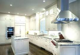 custom kitchen cabinets prices cost of kitchen cabinets per linear foot large size of to replace
