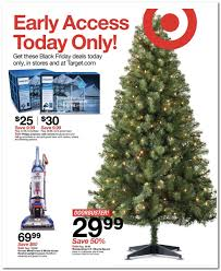 target black friday 2017 ad find the best target black friday