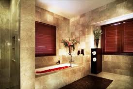 decor pictures ideas u tips from hgtv small decorating small brown