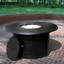 Fire Pit Coffee Table Az Patio Heaters Extruded Aluminum Propane Fire Pit Table