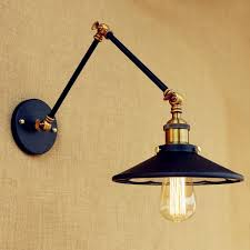 Sconce Lamp Shades 252 Best Lamps U0026 Shades Images On Pinterest Lamp Shades Lights