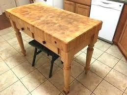 boos block kitchen island boos kitchen islands boos block kitchen island kitchen island boos