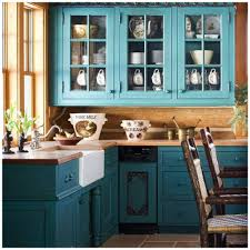 what color kitchen cabinets stay in style 6 creative ways to include teal in your kitchen big chill