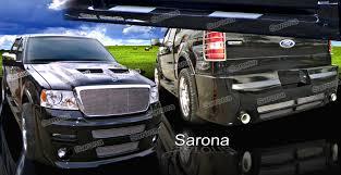 2007 ford f150 fx4 accessories ford limited platinum svt raptor king ranch el fx4 fx2 xlt stx xl