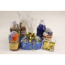 new care package college student care package of the month travel size