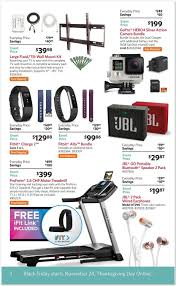 is sams club open on thanksgiving day sam u0027s club black friday ads sales and deals 2016 2017 couponshy com