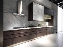 contemporary kitchen backsplash 153 best kitchen images on kitchen organization