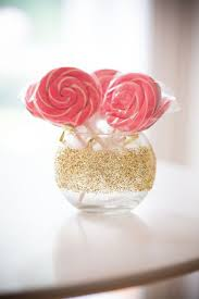 the 25 best candy centerpieces ideas on pinterest candy theme