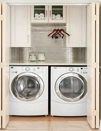 laundry room laundry design planner design laundry room design