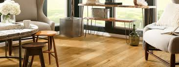 Flooring Wood Laminate Artistic Timbers Timberbrushed Armstrong Flooring Commercial