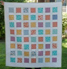 crib size baby quilt patterns curtain ideas