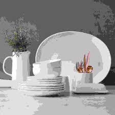 christmas dinnerware u0026 silverware target