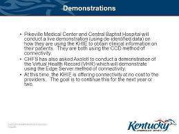 cabinet for health and family services lexington ky kentucky cabinet for health and family services lexington ky