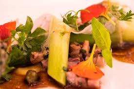 cuisine lyon takao takano lyon s rising power