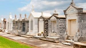 voodoo tours new orleans 3 in 1 cemetery voodoo more walking tour new orleans expedia