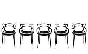 hive modern masters stacking chair 2 pack hivemodern com