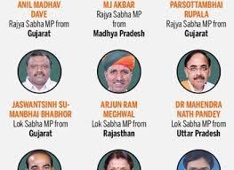 Modi Cabinet List Madhya Pradesh Cabinet Ministers List 2017 Centerfordemocracy Org