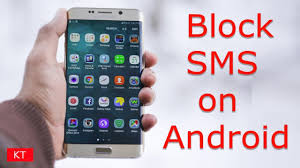 how to block sms on android how to block sms on android if you don t inbuilt function to