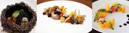 arte cuisine chef de partie arte restaurant sdn bhd 3519087 jobstreet