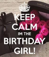 birthday girl birday girl birthday girl images collection 58 smart designs
