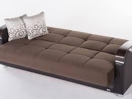 sleeper sofa houston charming sleeper sofa houston with sofa 15 sleeper sofa houston