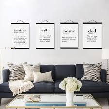Nordic Home Decor Online Get Cheap Happiness Quotes Aliexpress Com Alibaba Group
