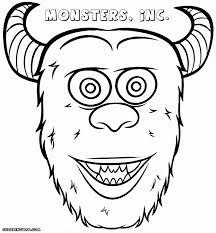 monster jam truck zombie coloring kids transportation