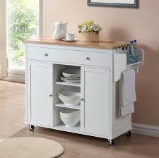 freestanding island kitchen units ireland free standing kitchen