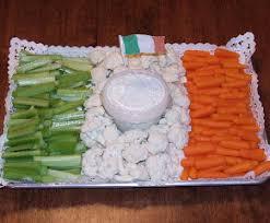 st patrick u0027s day appetizer ideas and recipes celebrating holidays