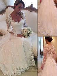 lace wedding dresses uk chicregina