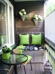 Apartment Patio Garden Ideas Small Apartment Patio Ideas Small Balcony Small Apartment Patio