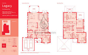 jumeirah park 3 bedroom small floor plan u2013 home ideas decor