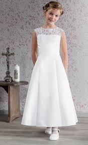1st communion dresses 1000 ideas about communion dresses on communion
