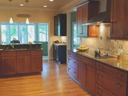 kitchen amazing diy kitchen cabinet refinishing decor color