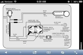 minn kota control board wiring diagram diagram wiring diagrams