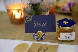 honey jar wedding favors decorated honey jars favors a side of sweet