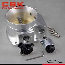 lexus is300 throttle position sensor compare prices on throttle body sensor online shopping buy low
