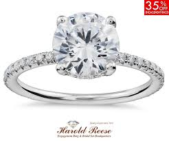 engagement rings for sale houston jewelry stores wholesale diamonds jeweler harold reese