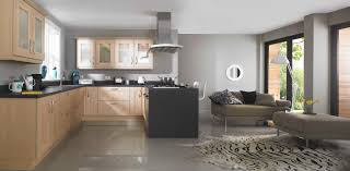 how to design kitchens extraordinary how to design kitchen