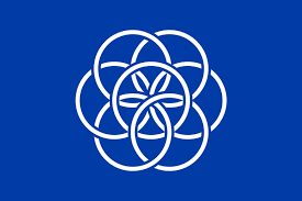 Uk Flag Ai Alternative Flags For Earth Designed By Visionaries And Hippies