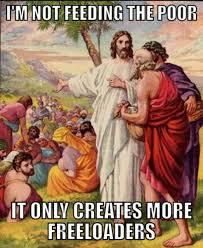 Republican Jesus Memes - republican jesus democratic underground
